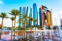 Абу-Даби горящие туры и отдых в 2021 году