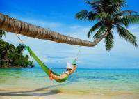 Индия горящие туры и отдых в 2021 году