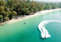 Камбоджа горящие туры и отдых в 2021 году