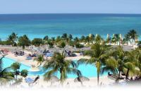 Куба горящие туры и отдых в 2021 году