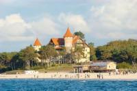 Польша горящие туры и отдых в 2021 году