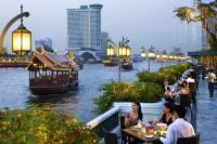 Таиланд горящие туры и отдых в 2021 году