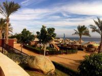 Дахаб горящие туры и отдых в 2021 году