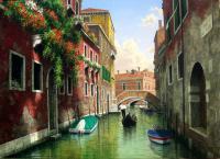 Венеция горящие туры и отдых в 2021 году