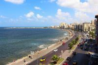 Александрия горящие туры и отдых в 2021 году
