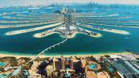 Дубай горящие туры и отдых в 2021 году